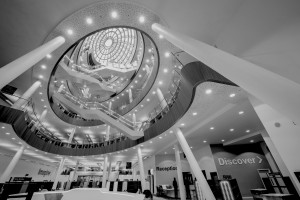 Liverpool-Central-Library-Interior-Cofeley-fmj-june-13